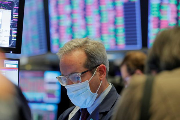 Five Assumptions Many Investors Are Making Now