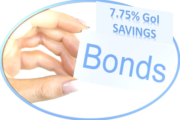 RBI Bonds